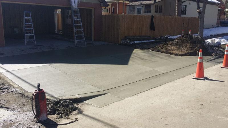 Good Day Concrete